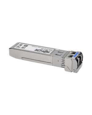 N286-10GLR-SLC - Tripp Lite - Transceiver