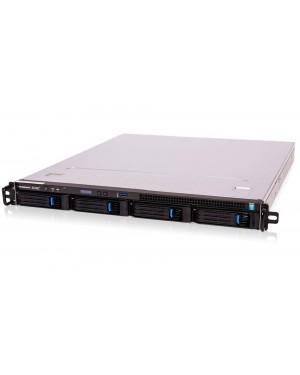 70CL9001WW - Lenco - NAS PX4-400r Rack 1U Pro 8TB 4x HD 2TB Lenovo