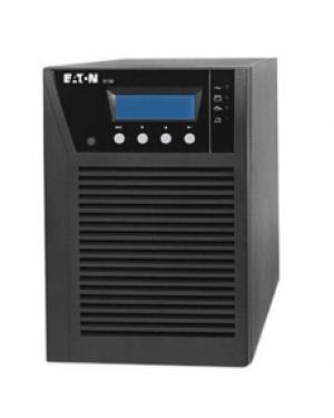 P-103000295 - Eaton - Nobreak 1kVA 9130