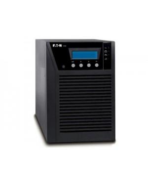 103006458-6591 - Eaton - Nobreak Banco externo de bateria linha 9130