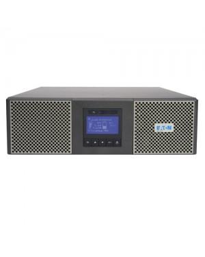 9PXEBM240RT - Eaton - Nobreak Banco externo de bateria 9px