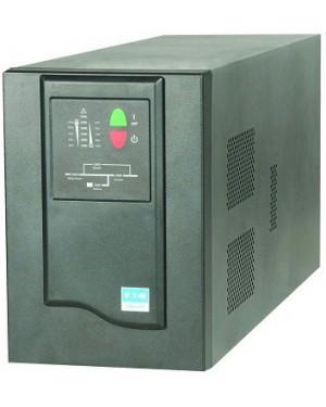 EDX1000HB - Eaton - Nobreak DX, 1000VA 1kVA, 220V ~ 230V, Torre