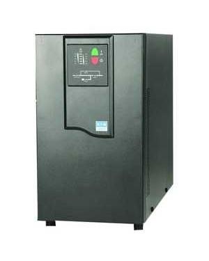 EDX3000LB - Eaton - Nobreak DX 3000VA monofásico Torre