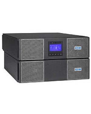 9PX11KI - Eaton - Nobreak Powerware 9px, 11000VA 11kVA, 220V ~ 230V, Rack EATON