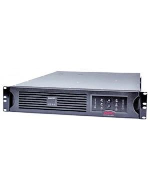 SUA2200RMI2U - APC - Nobreak Smart-Ups 2.2KVA Rack