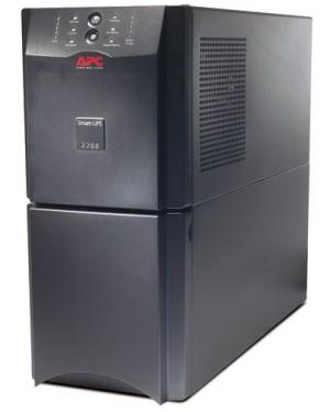 SUA2200-BR - APC - Nobreak Smart-Ups 2.2KVA Torre