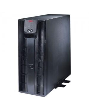 SRC2000XLI - APC - Nobreak Smart-UPS 2KVA