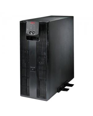 SRC3000XLI - APC - Nobreak Smart-UPS 3KVA