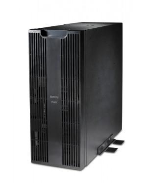 SRC96XLBP2S - APC - Nobreak Smart-UPS 96v Battery Pack