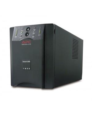 SUA1500-BR - APC - Nobreak Smart-Ups BR 1.5KVA