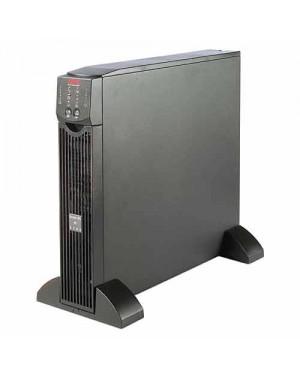 SURT1000XLI - APC - Nobreak Smart-Ups RT 1KVA