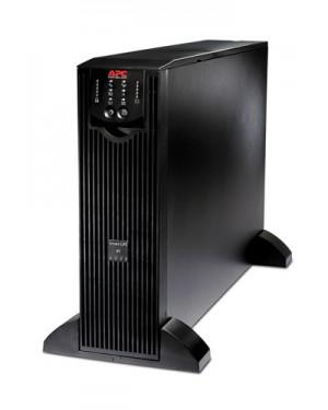 SURT6000XLI-ET - APC - Nobreak Smart-Ups RT 6KVA