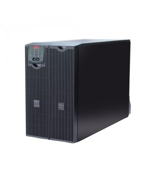 SURT8000XLI - APC - Nobreak Smart-Ups RT 8KVA