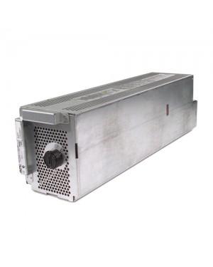 SYBT5 - APC - Nobreak Symmetra LX Battery Module