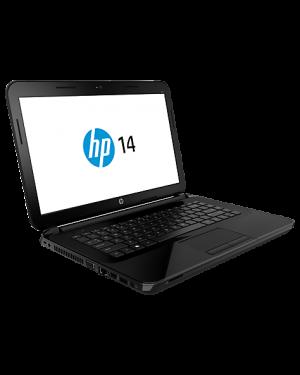 F4H12LA#AC4 - HP - Notebook 14-d028br