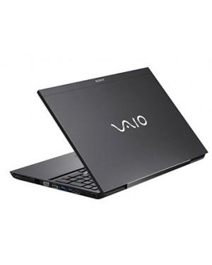SVS15115FBB - Sony - Notebook 15.5in Core i7-3520M 6GB 750GB Win7