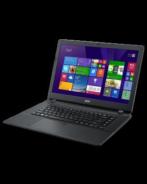 E5-471-30AQ - Acer - Notebook Aspire Preto