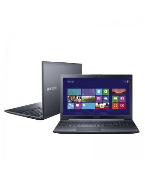 NP270E4E-KD2BR - Samsung - Notebook ATIV Book 2