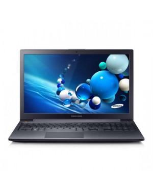 NP270E5E-KD2BR - Samsung - Notebook ATIV Book 2