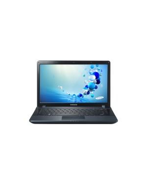 NP275E4E-KD2BR - Samsung - Notebook ATIV Book 2