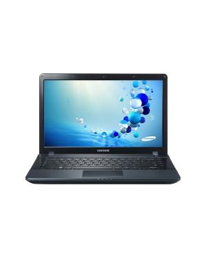 NP270E5G-XD1BR - Samsung - Notebook ATIV Book 2 Core i5