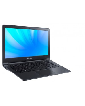 NP905S3G-KD2BR - Samsung - Notebook ATIV Book 9 Lite