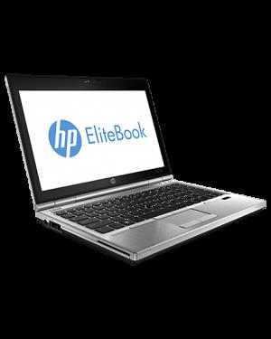 C9J94LA#AC4 - HP - Notebook Elitebook 2570p