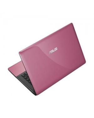 K45A-VX078H - Asus - Notebook K45A