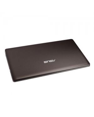 K45A-VX164H - Asus - Notebook K45A