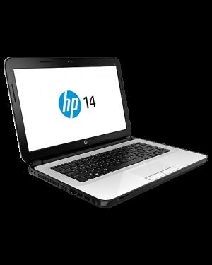 F4H32LA#AC4 - HP - Notebook Pavilion 14-D027BR Intel Celeron