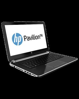 E7J01LA#AC4 - HP - Notebook Pavilion 14-n020br