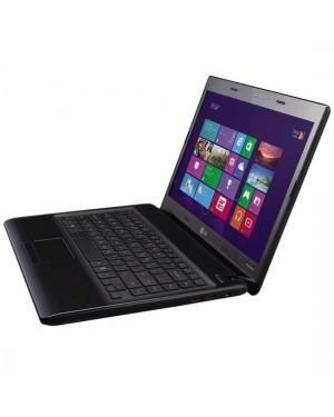 S460-G.BK36P1 - LG - Notebook S460-G Intel Core i3