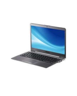 NP530U3C-KD1BR - Samsung - Notebook UltraBook ATIV Book 5