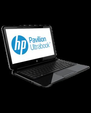 C1E80LA#AC4 - HP - Notebook Ultrabook Pavilion 14-b080br