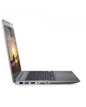 NP530U3B-AD1BR - Samsung - Notebook Ultrabook Serie 5