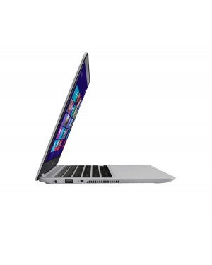 Z360-G.BG71P1 - LG - Notebook Ultrabook Z360