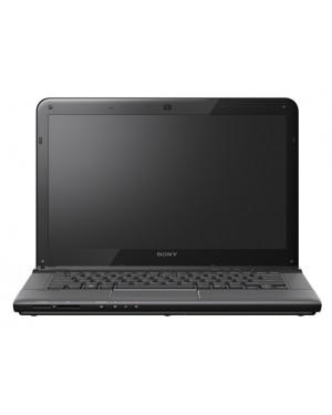 SVE-14123CBB - Sony - Notebook Vaio Serie E
