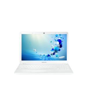 NP270E5G-KDWBR - Samsung - Notebook ATIV NP270E5G