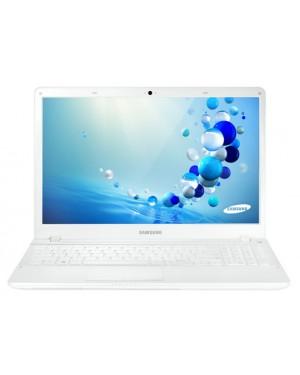 NP270E5G-KEWBR - Samsung - Notebook 2 Series NP270E5G