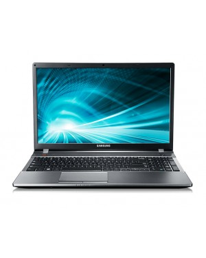 NP550P5C-AE1BR - Samsung - Notebook 5 Series NP550P5C