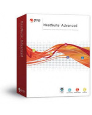 NS00082208 - Trend Micro - Software/Licença NeatSuite Advanced, RNW, 16m, 751-1000u, ENG