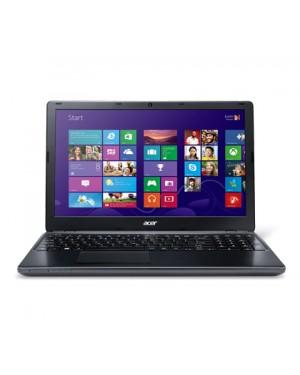 NX.MKFAL.006 - Acer - Notebook Aspire E1-510-2455