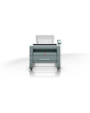 OCEPLOTWAVE300 - Canon - Impressora plotter Oce PlotWave 300