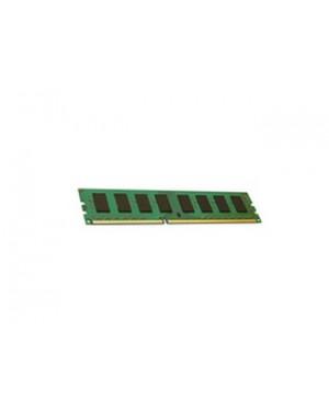 OM8G42133R1RX4E12 - Origin Storage - Memória DDR4 8 GB 2133 MHz