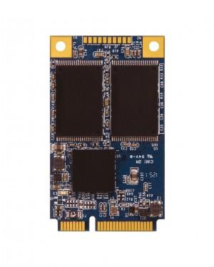 OPT_KM1V2 - Giada - HD Disco rígido Compact mSATA mini-SATA 120GB