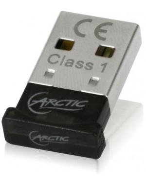 ORASO-BT001-CSA01 - ARCTIC - Placa de rede Wireless 3 Mbit/s USB