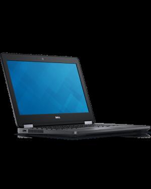 210-AERO-0Y0F-DC208.. - DELL - Notebook Latitude 5270 i5-6300U 4GB 500GB W8.1P Dell