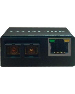 OV-11C-20 - OvisLink - Transceiver