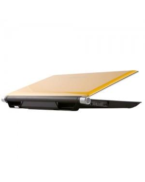 P25K-CF1 - Gigabyte - Notebook notebook