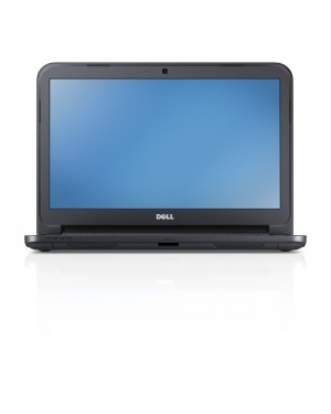 P37G003-TI54700 - DELL - Notebook Inspiron 14 3437